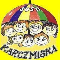 Specjalny Ośrodek Szkolno-Wychowawczy w Karczmiskach