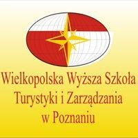 Wielkopolska Wyższa Szkoła Turystyki i Zarządzania w Poznaniu