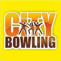 City Bowling Lviv
