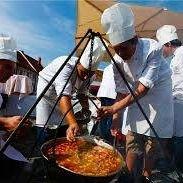 Festival kulinarike Maribor