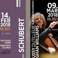 Musik-Collegium Schaffhausen