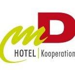 MD Hotel Kooperation