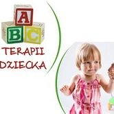 ABC Terapii Dziecka therasuit, rehabilitacja, integracja sensoryczna