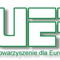 Stowarzyszenie dla Europy