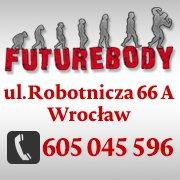FUTUREBODY