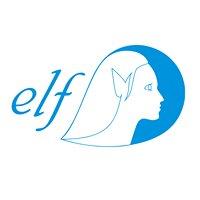 Stowarzyszenie Rodzin z Autyzmem Elf