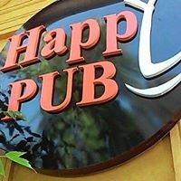 HappyPub
