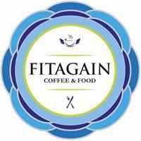 Fitagain Coffee & Food