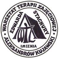 Warsztat Terapii Zajęciowej im. Edwarda Stachury w Aleksandrowie Kujawskim