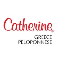 Catherine Nail Collection Greece