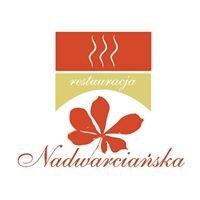 Restauracja Nadwarciańska, Radzewice