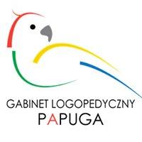 Gabinet Logopedyczny Papuga