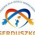 Stowarzyszenie dla Dzieci Niepełnosprawnych Serduszko