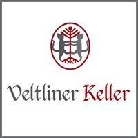 Restaurant Veltliner Keller