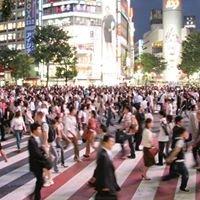 Tokyo Expats