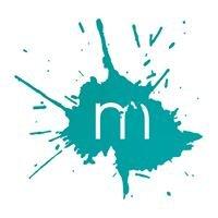 Mgraphics - strony i sklepy internetowe, reklama