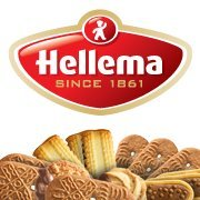 Hellema Hallum