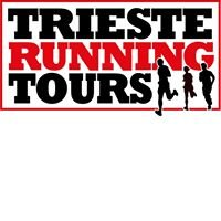 Trieste Running Tour