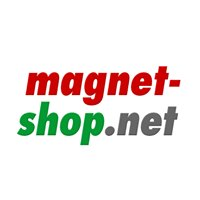 magnet-shop.net