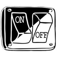 On/Off Agencja Event&PR