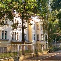 Szkolne Schronisko Młodzieżowe w Bolkowie