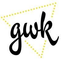 GWK-Gesellschaft zur Förderung der Westfälischen Kulturarbeit e.V.