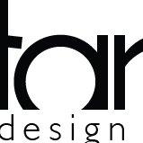 TAR design