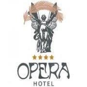 Готель Опера