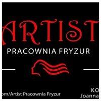 Unique Salon Fryzjerski Brzeg Poland