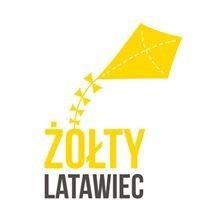 """Fundacja """"Żółty Latawiec"""""""