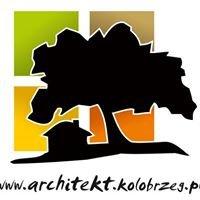 Pracownia Architektoniczna arch. Halina Hajduk-Cięszczyk