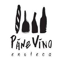Enoteca Pane-Vino