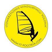 """Stowarzyszenie Windsurfingu """"POGORIA"""""""