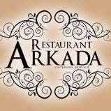 Restoran & Catering Arkada