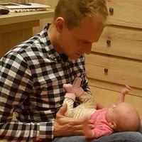 Rehabilitacja dzieci NDT-Bobath Wałbrzych Maciej Smolan