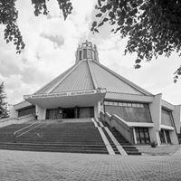 Parafia Najświętszego Serca Jezusowego we Włocławku - Księża Orioniści