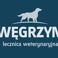 Prywatna Lecznica Dla Zwierząt - Czesław Węgrzyn