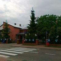 Bohukały - Noclegi, Gmina Terespol.