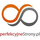 perfekcyjneStrony.pl