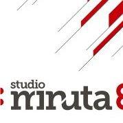 Studio Minuta 8