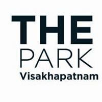 The Park, Visakhapatnam