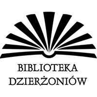 Miejsko-Powiatowa Biblioteka Publiczna w Dzierżoniowie