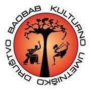 Kud Baobab
