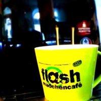 Flash Mädchencafe