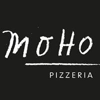 Pizzeria Moho Volosko