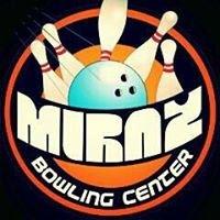 Miraż Bowling Center