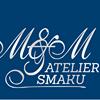 M&M Atelier Smaku