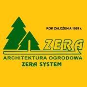 Zera System
