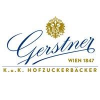 Gerstner KuK Hofzuckerbäcker