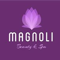 Magnoli Beauty&Spa